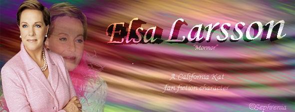 Elsa_Seph