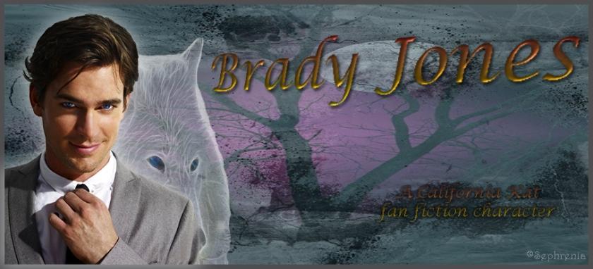 Brady_UN
