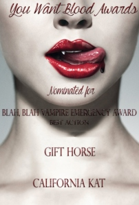 gift-horse-california-kat-blah-blah-vampire-emergency-award - Copy