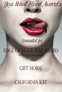 gift-horse-california-kat-edge-of-your-seat - Copy