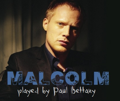 Malcolm_GH